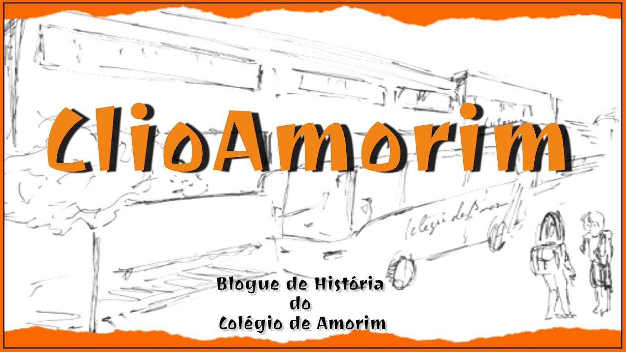 ClioAmorim