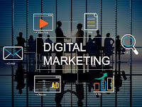 Digital Marketing 2021: 6 Marketing Channels to Consider in 2021