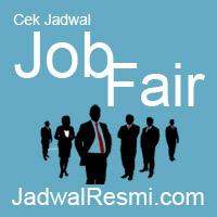 Lengkap, Jadwal Job Fair Malang Terbaru 2016 - 2017
