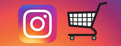 Seguidores necesarios para vender en Instagram