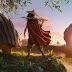 """Revelada 1ª imagem de """"Raya and The Last Dragon"""", a nova animação da Disney estrelada por Kelly Marie Tran"""