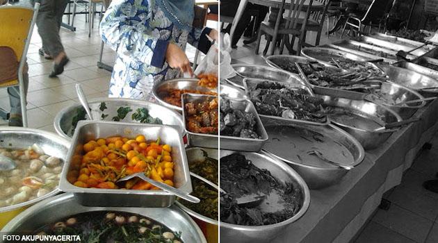 Mulai esok penduduk Kelantan dibenarkan makan di dalam kedai atau restoran (ikut SOP)