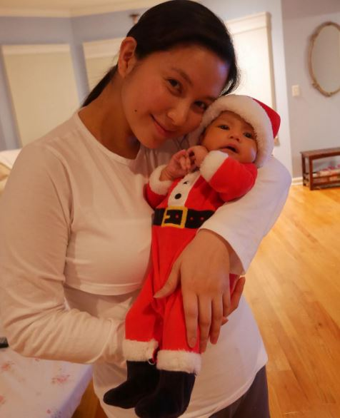 Mariel Padilla Shares Meaningful Motherhood Moments with Baby Isabella! LOOK HERE!