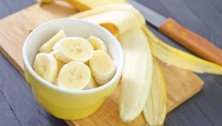 Điều trị khí hư ra nhiều bằng đồ ăn đơn giản3