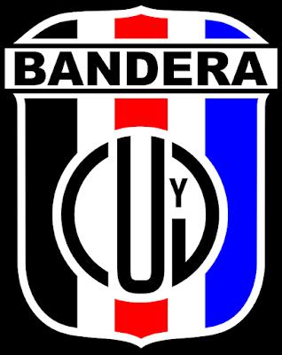 CLUB UNION Y JUVENTUD (BANDERA)