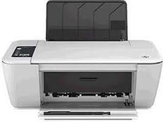 Image HP Deskjet Ink Advantage 2548 Printer