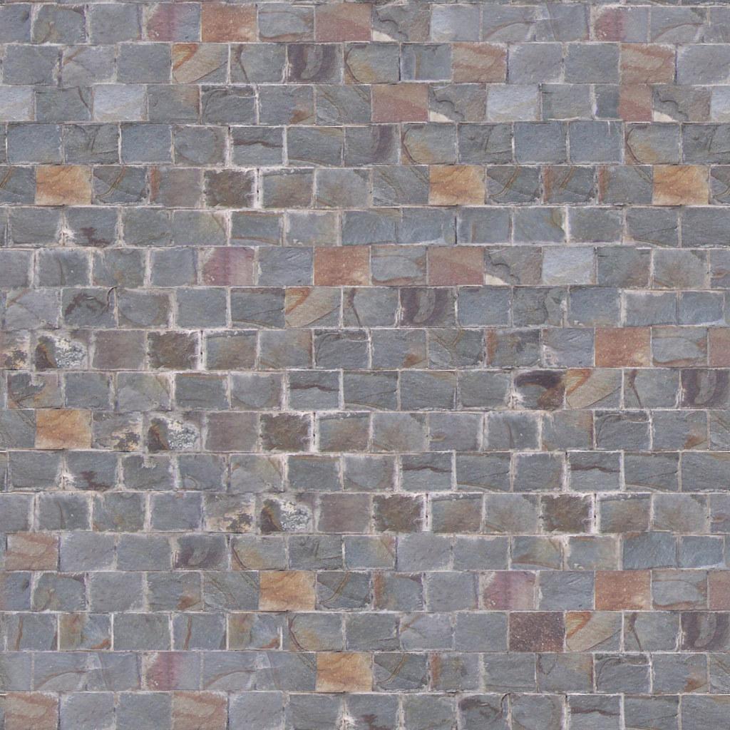 Natural Stone Tile Sheets