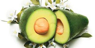 melhores-alimentos-antienvelhecimento-abacate