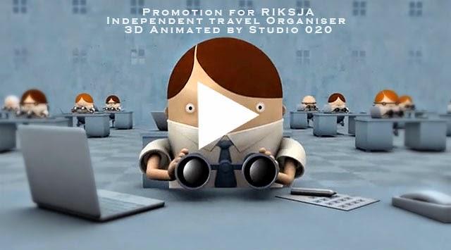 https://vimeo.com/102419964
