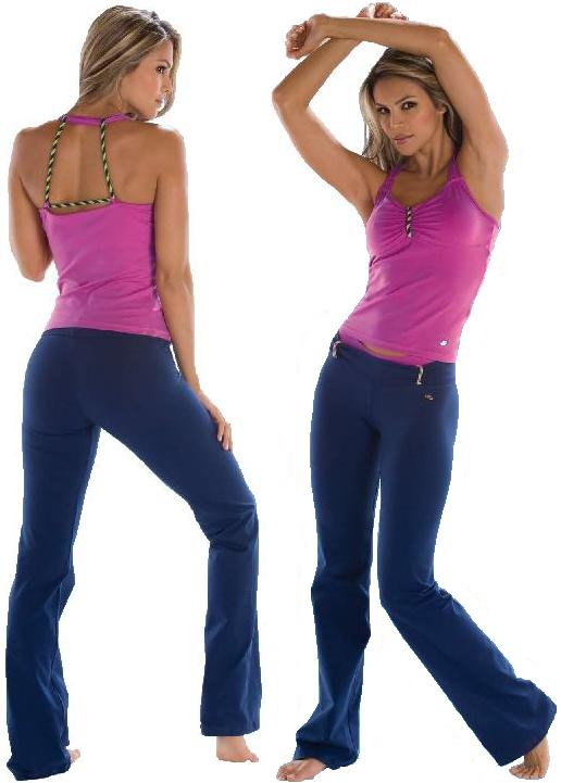 fitness sports clothing wear clothes outfit workout latest right outfits sportswear dresses gear woman active