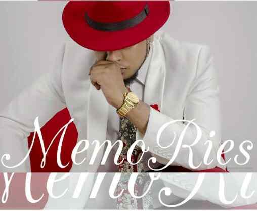 Download Mp3 | Hemedy PHD - Memories