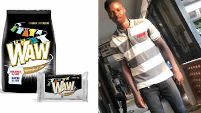 FG Shuts Down Waw Detergent Factory, Over UI Student's Death