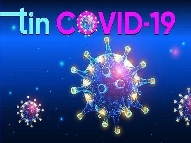 TP.HCM xuất hiện 1 ca nghi mắc Covid-19 ngoài cộng đồng, cách ly nhiều người
