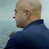 Misdaadjournalist John van den Heuvel maakt vierdelige docuserie 'De jacht op de mocro-maffia' voor Videoland