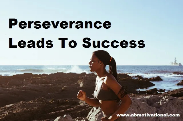 What-Is-Perseverance-Facts-About-Perseverance-In-Life