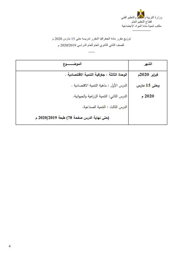 المناهج المقررة في المشروعات البحثية أو الإمتحانات من الصف الثالث الإبتدائي حتى الثالث الثانوي في جميع المواد حتى ١٥ مارس ٢٠٢٠  %2B%25286%2529_004