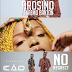 F! VIDEO: Arosino ft. Jaemo Banton - No Regrets | @FoshoENT_Radio
