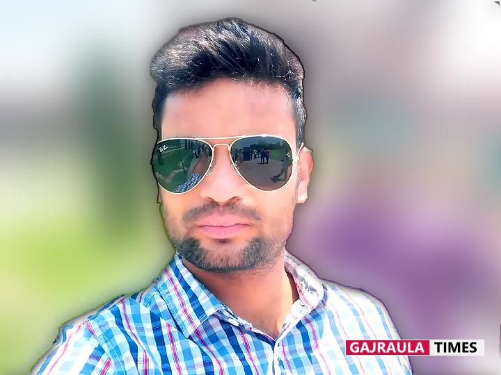 manu-kashyap-cricketer-gajraula