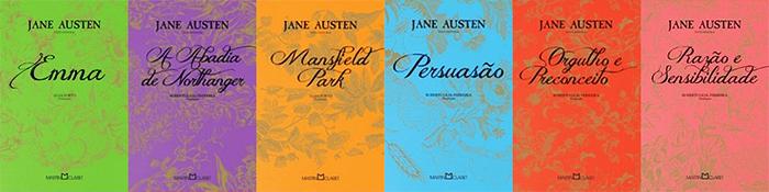 http://www.martinclaret.com.br/?s=jane+austen