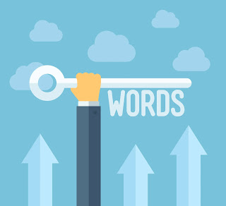 How To Clean Up Your Keyword List and Organize It for Daily Use