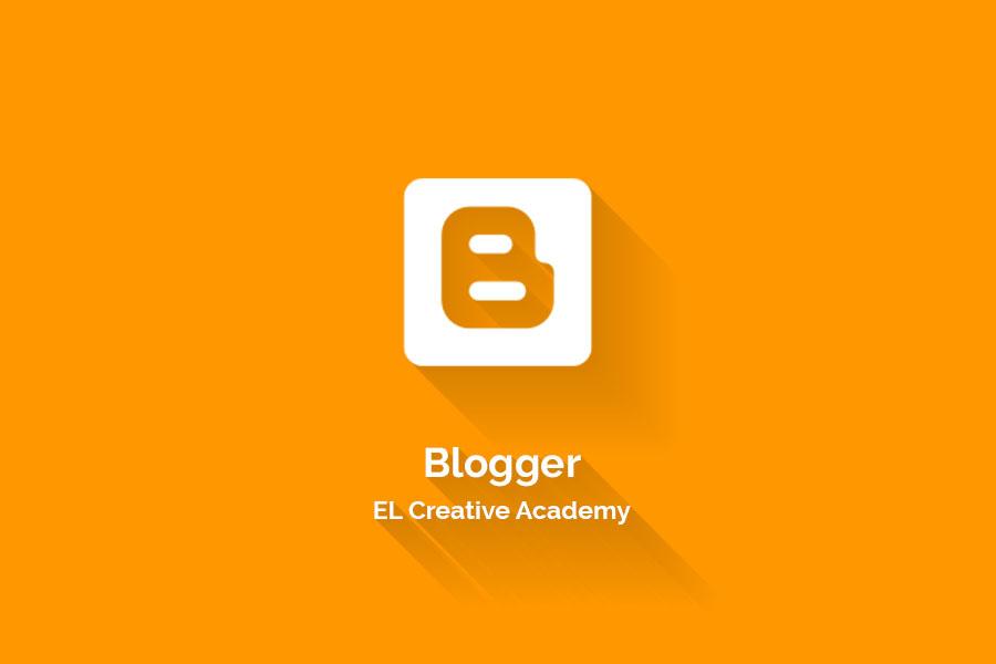 Mengenal dan Memahami b:attr pada Blogger