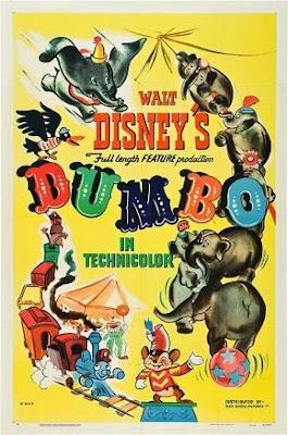 dumbo-animated-movie