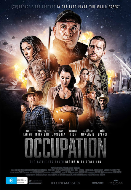 http://horrorsci-fiandmore.blogspot.com/p/occupation-official-trailer_21.html