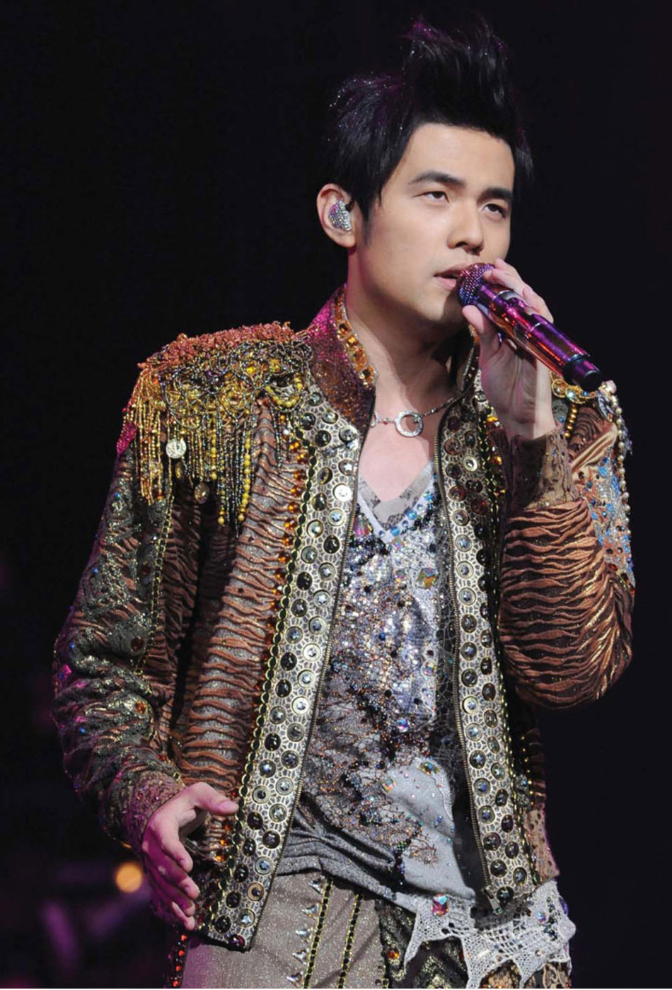 Shahrukh Khan Hd Wallpapers 2012 Jay Chou Hd Wallpapers High Definition Free Background