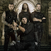 """Serenity Releases Video for """"United"""""""
