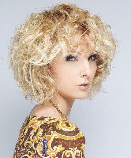 hair styles with rods curly hairstyles for 2013 curly hairstyles 2013 2813