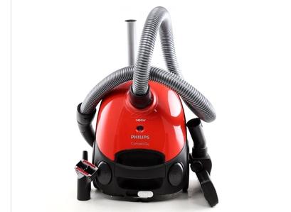 Spesifikasi Dan Harga Vacuum Cleaner Philips Terbaru 2016 Rumah Orbit