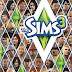 Full Game The Sims 3 PC Version