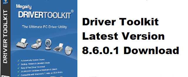 Driver-Toolkit-Latest-Version-Download