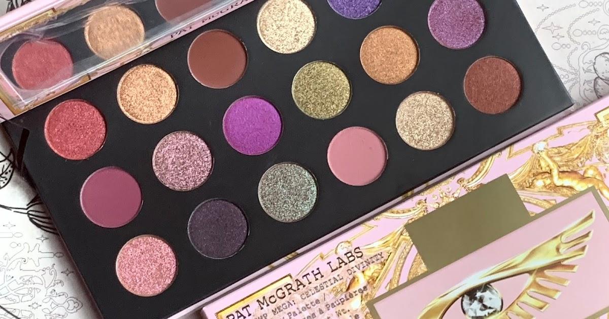 Beauty Sale Blog