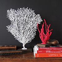 http://www.ohohdeco.com/2014/08/diy-coral.html