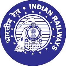 Western Railway Recruitment 2019 » 725 Station Master, Clerk  vacancy