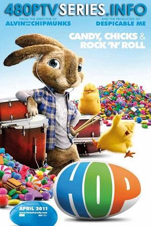 Download Hop (2011) 850MB Full Hindi Dual Audio Movie Download 720p Bluray Free Watch Online Full Movie Download Worldfree4u 9xmovies