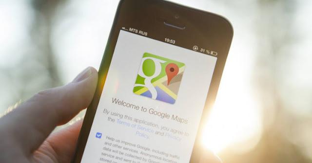 Google Maps, Google Maps Street View, Meksiko.  Durango,