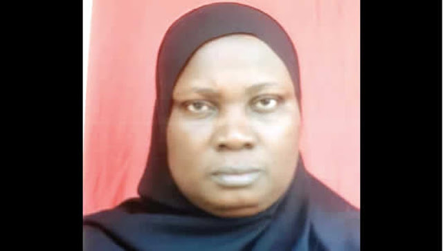 Lagos doctor goes missing on way to sister's house