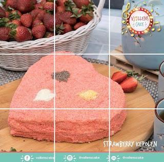 vallens-cake-strawberry-kepolen