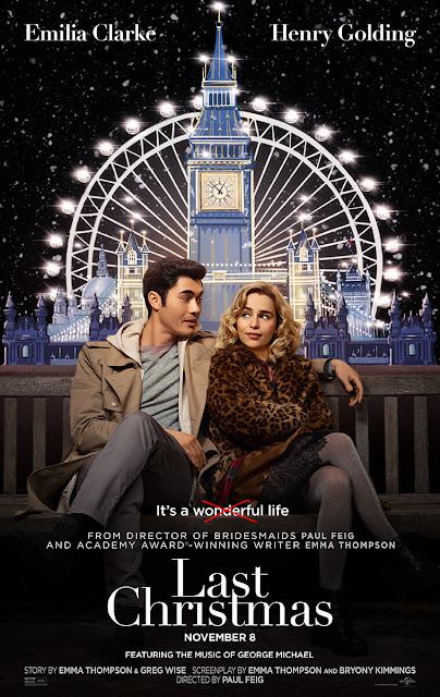 Philadelphia area free movie screenings