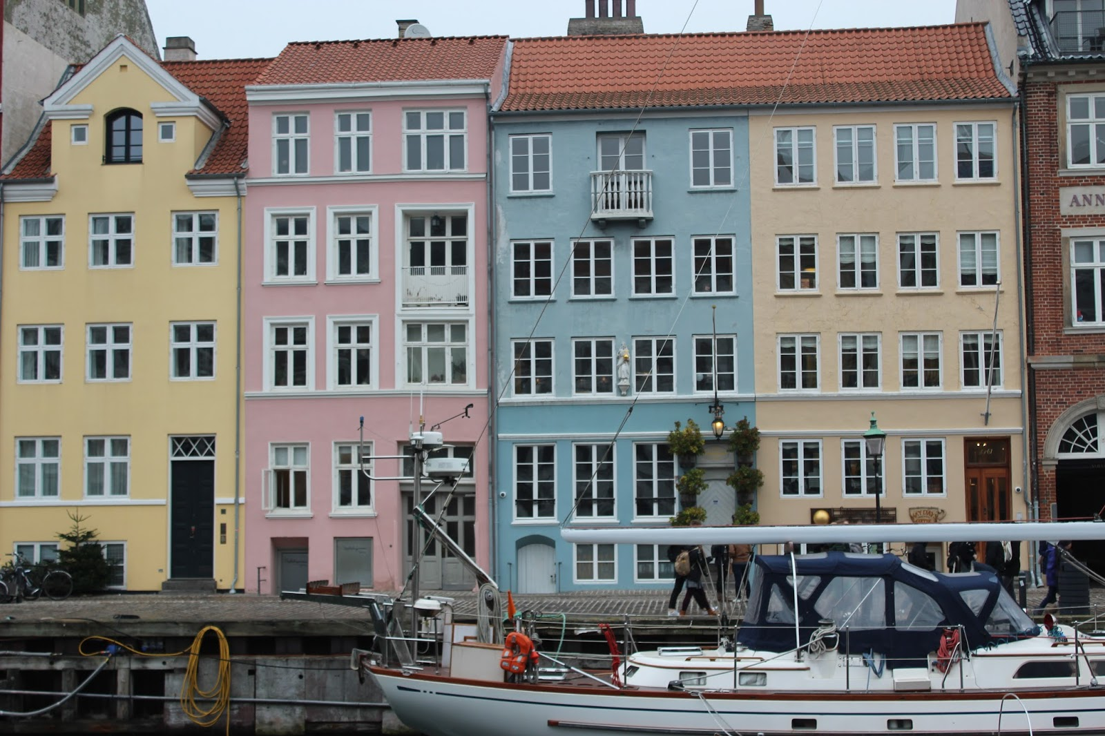 nyhaven-harbour-copenhagen