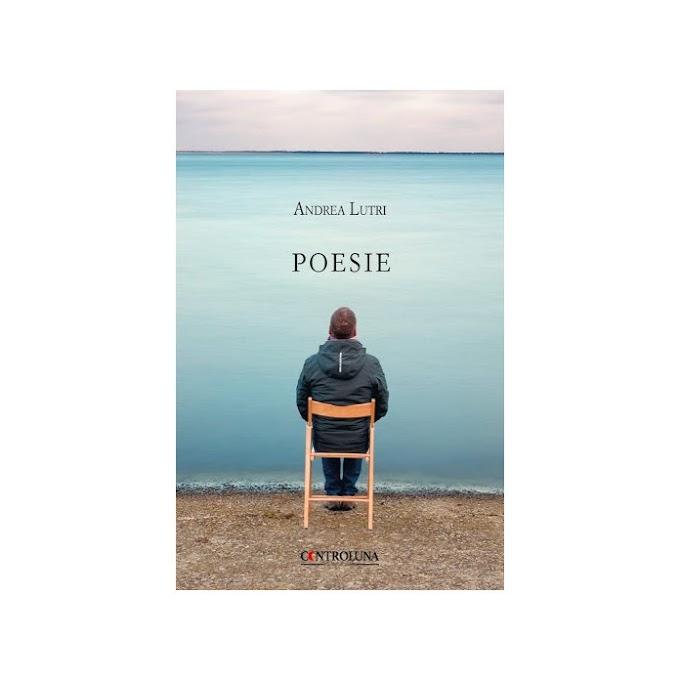 Poesie di Andrea Lutri