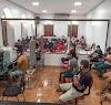 A PERÍCIA OFICIAL DO MARANHÃO, ATRAVÉS DO INSTITUTO DE IDENTIFICAÇÃO, REALIZA AÇÃO SOCIAL NO MUNICÍPIO DE ICATU