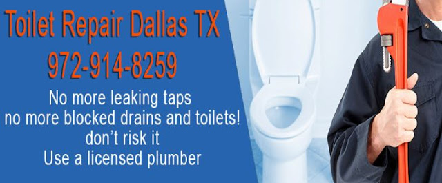 http://toiletrepairdallas.com/