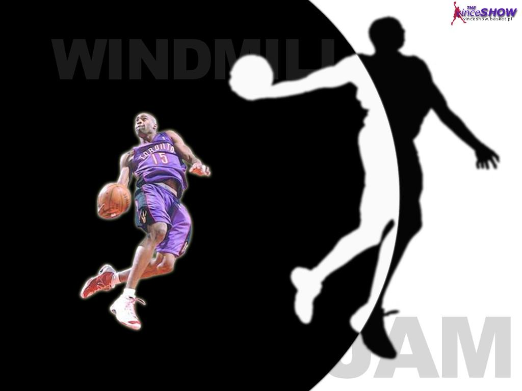 Nice Iphone 5 Wallpapers Basketball Wallpapers A1 Wallpapers