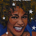 WHITNEY HOUSTON (PART ONE) - A FOUR PAGE PREVIEW
