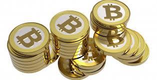 bitcoincash-bitcoin