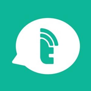 تحميل برنامج talkray مكالمات هاتفية مجانية برابط مباشر