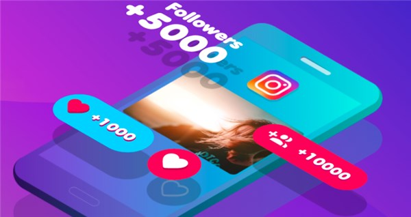 apps to get instagram followers